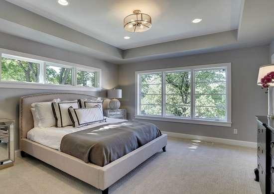 Bedroom Lighting Ideas - 9 Picks - Bob Vi