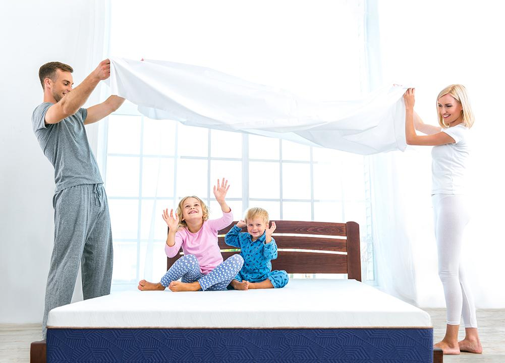 Reasons why you need a top rated mattress