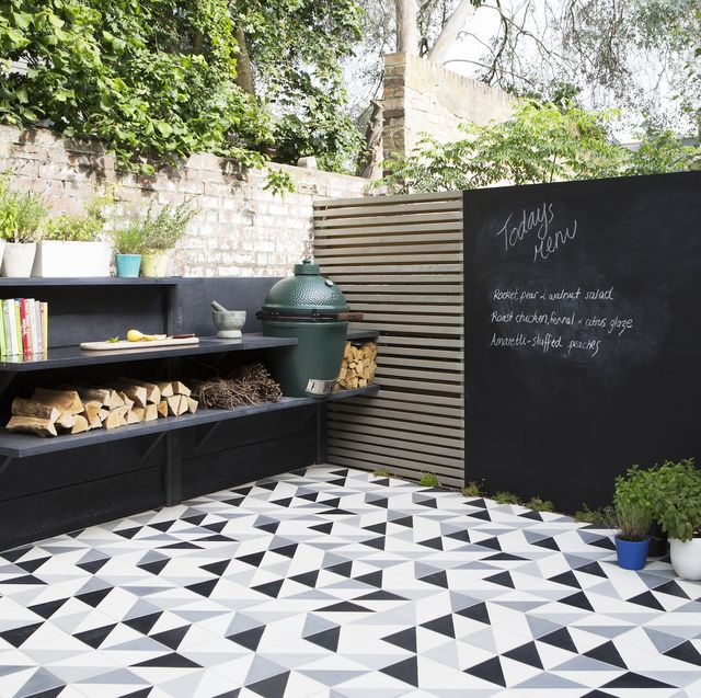 Best Garden Trends of 2019 - Garden Design Ide