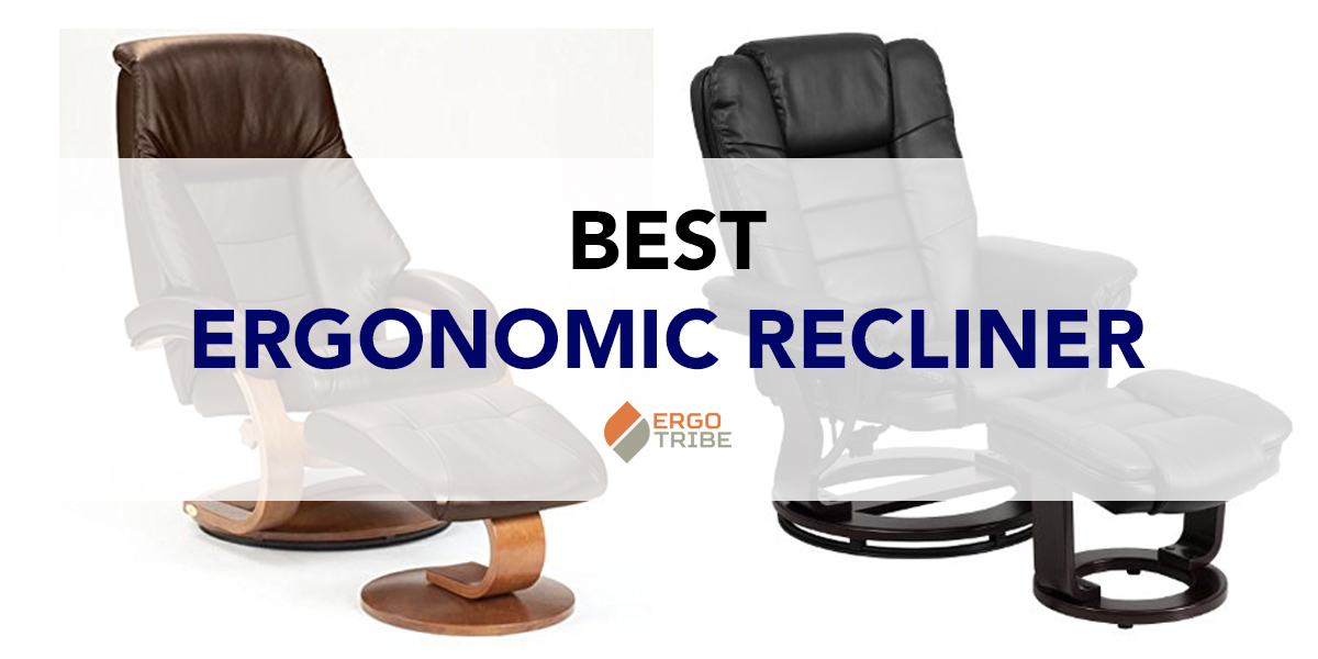 The deck chair   & tips on buying a modern, comfortable and ergonomic one
