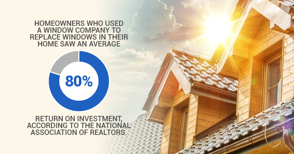3 Ways to Increase the Value of Your Home With New Windows and .