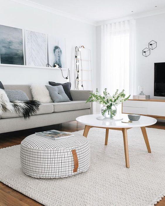 28+Gorgeous+Modern+Scandinavian+Interior+Design+Ideas .