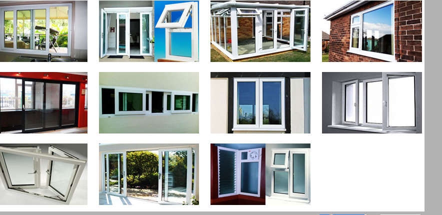 Modern Windows, A chennai Based Company is the one of the best .