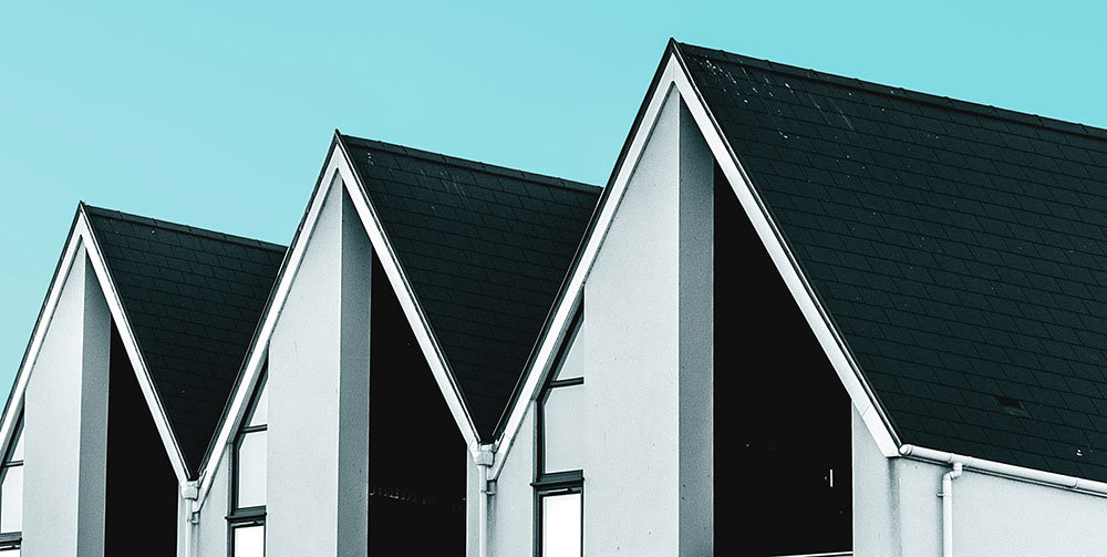 Sergey Taitler on what to expect when you   replace your roof