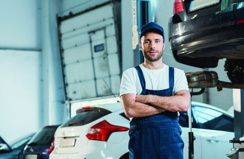 7 things to inspect on your car this summer | Royal Examin