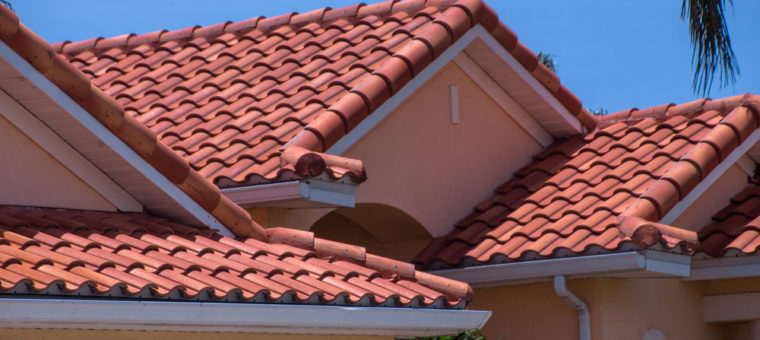 Things to Look for in a Roofing Contractor in San Die