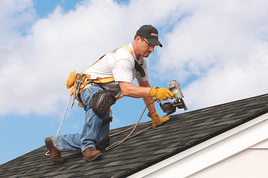 7 Questions You Should Ask Before Hiring Roofing Contractors .