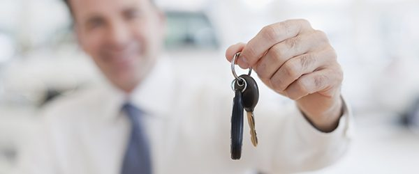 How to Sell a Car Quickly in 7 Simple Steps - NerdWall