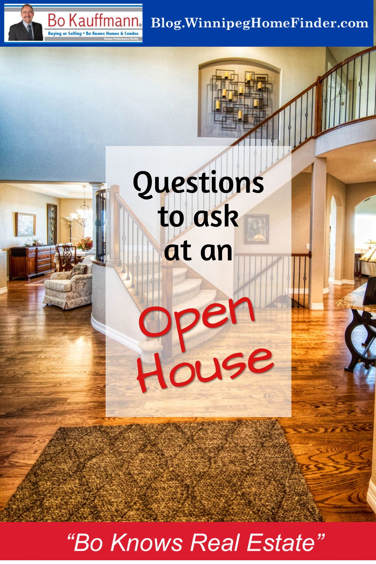 Should I sell my house ?: 7 questions you   should ask yourself before you put it on the market