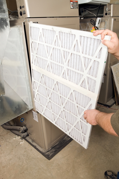 Operating and Maintaining Your Heat Pump | Department of Ener