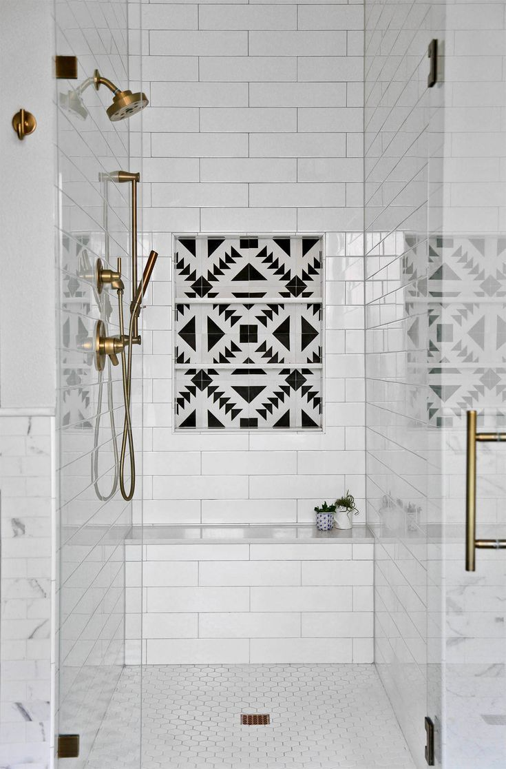 Fantastic looking ideas and designs for   shower tiles to check out