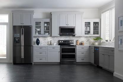 How long do appliances last? It depends on the type | Digital Tren
