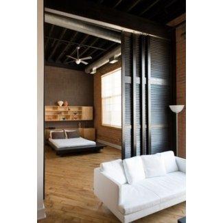 Sliding Hanging Room Dividers for 2020 - Ideas on Fot