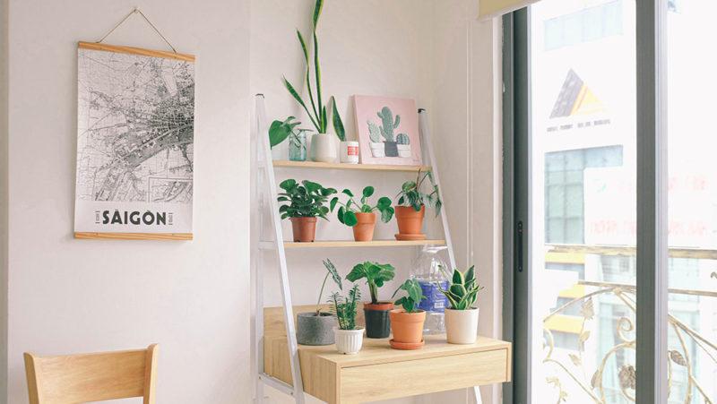 Impressive Interior Design - Page 79 of 401