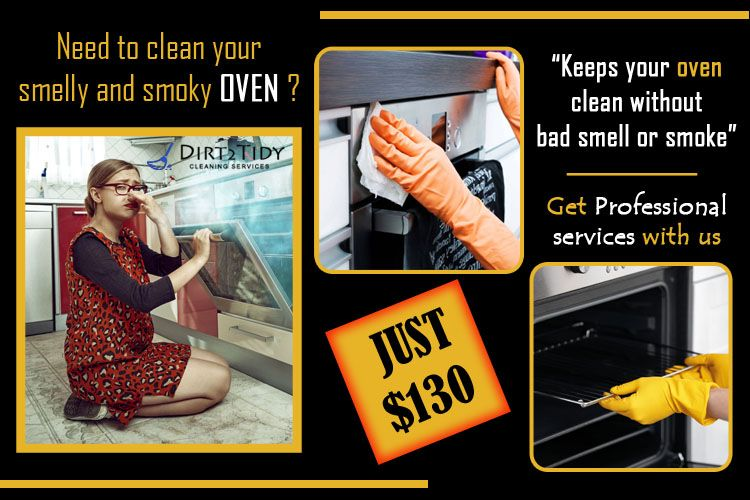 End of Lease Cleaning in 2020 | Oven cleaning, Cleaning, Clean si