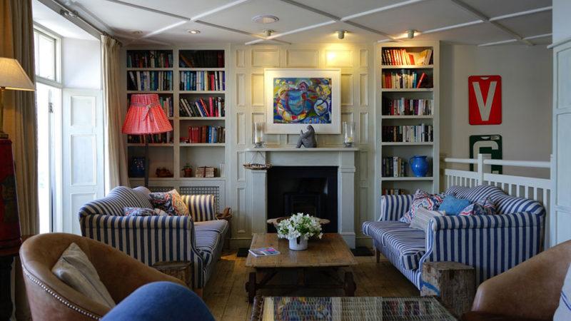 Impressive Interior Design - Page 105 of 384
