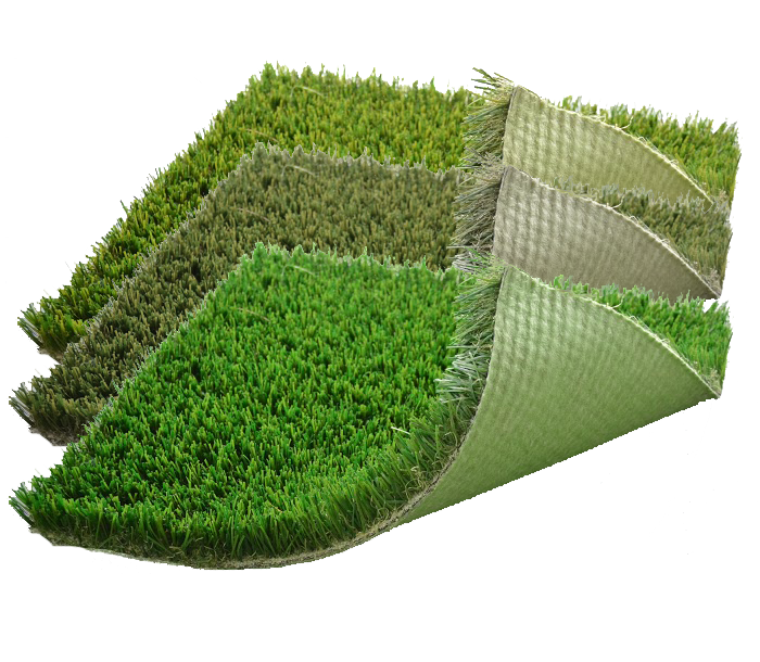 ProLawn Turf | 3 Things You Need To Know About Artificial Grass .