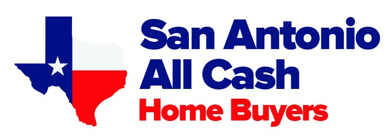 Cash For Houses|Real Estate Cash Buyers|Property Buying Company .