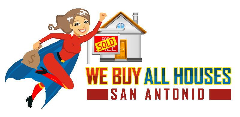 We Buy Houses In San Antonio TX | Home Buyers San Antonio | We Buy .