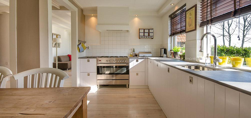 7 Things San Antonio Home Buyers Need To Kn