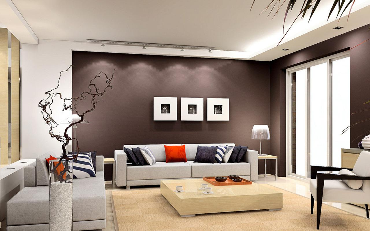 The Benefits of Hiring a Luxury Interior   Designer for Your Home