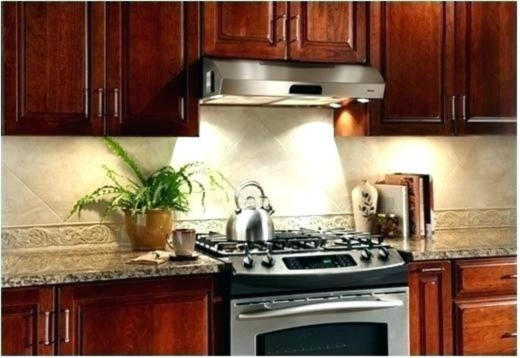 The advantages of extractor hoods