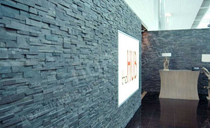 Advantages Of Natural Stone Cladding /stone Veneer Lovely .