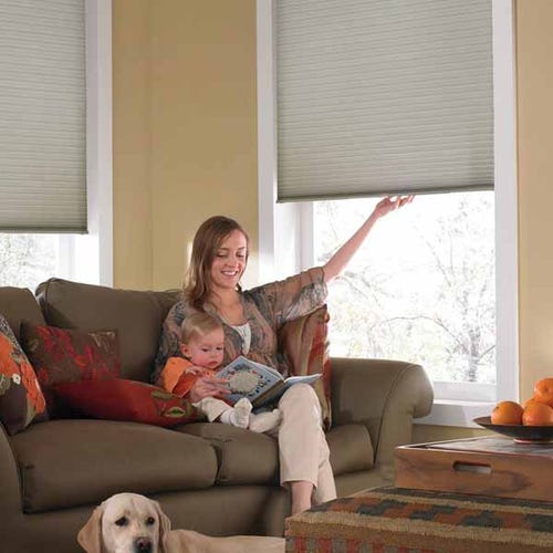 The best window blinds and shades you can buy - Business Insid