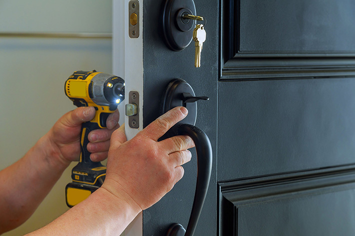 The Most Common Types of Locks | MI Locksmith - Emergency .