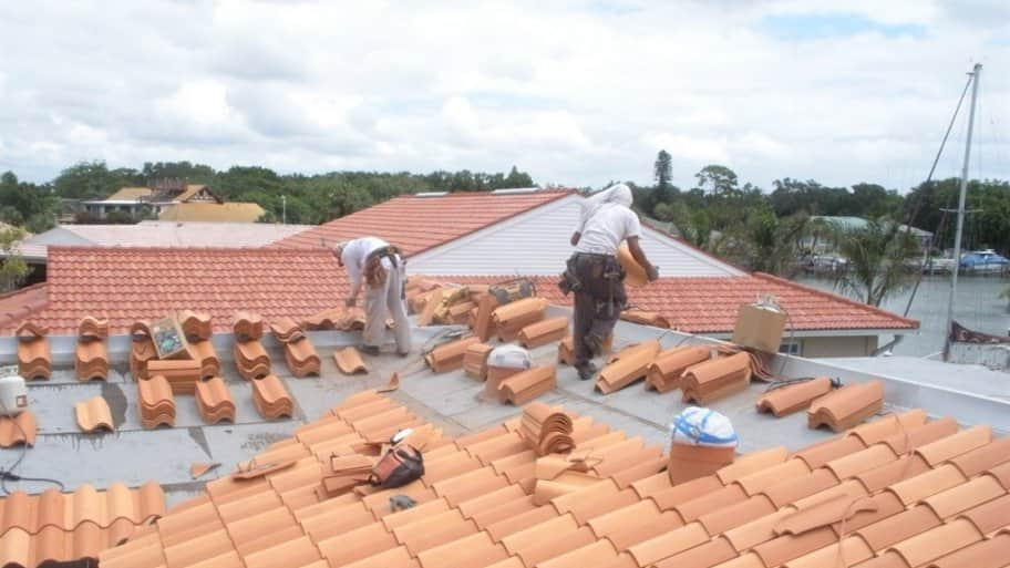 How Much Does Roof Replacement Cost? | Angie's Li