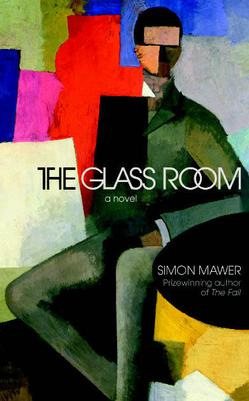 The Glass Room - Wikiped