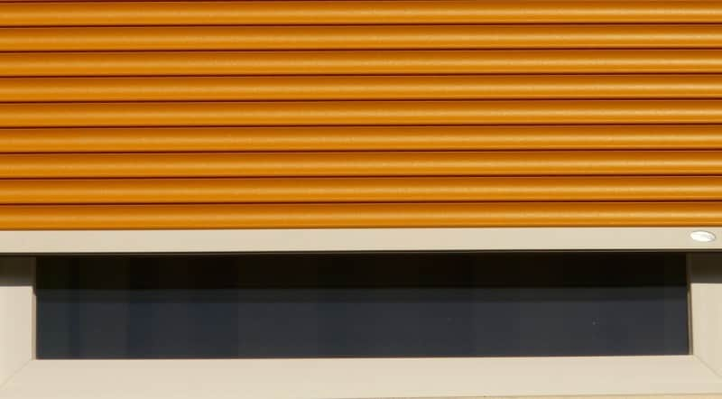 Roller Shutters guide: Why roller shutters are an excellent pick .