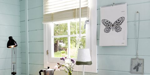 The ultimate guide to choosing the right blinds for your ho