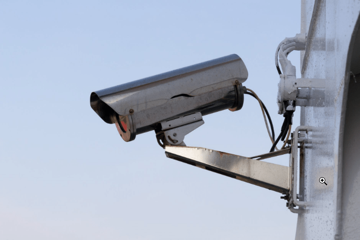 Why Installing Security Cameras Is Important | ECO In