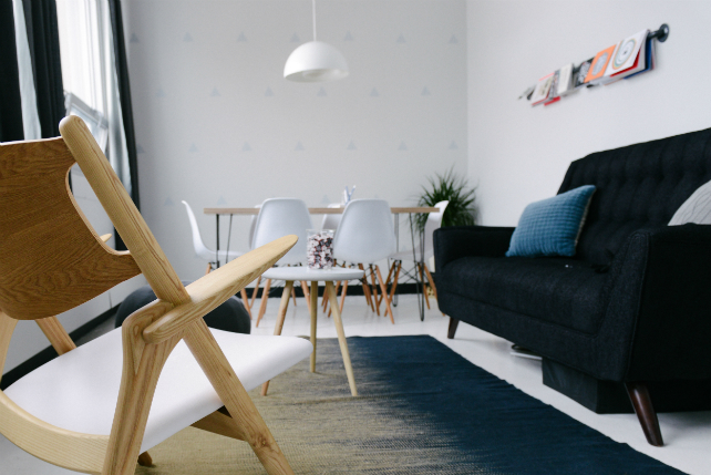 10 home staging tips that will help you sell your home quick
