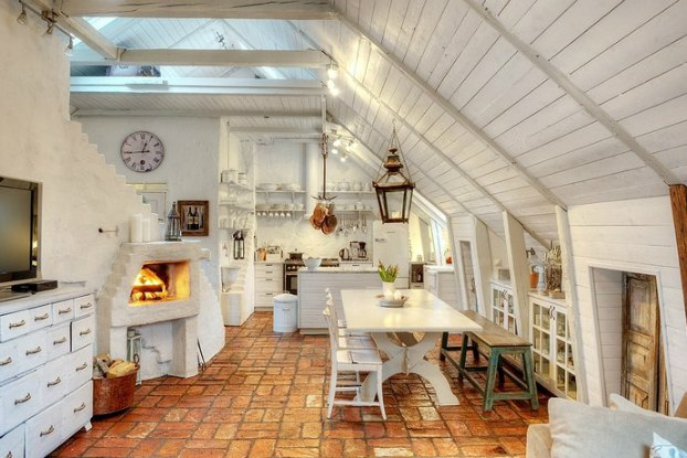 How to Materialize The Kitchen of Your Dreams Today   Homesthetics .