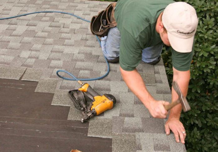 Don't Fall Short on Shingles: How to Estimate Materials for .
