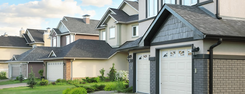 Top Trends Impacting the Residential Roofing Industry in 20