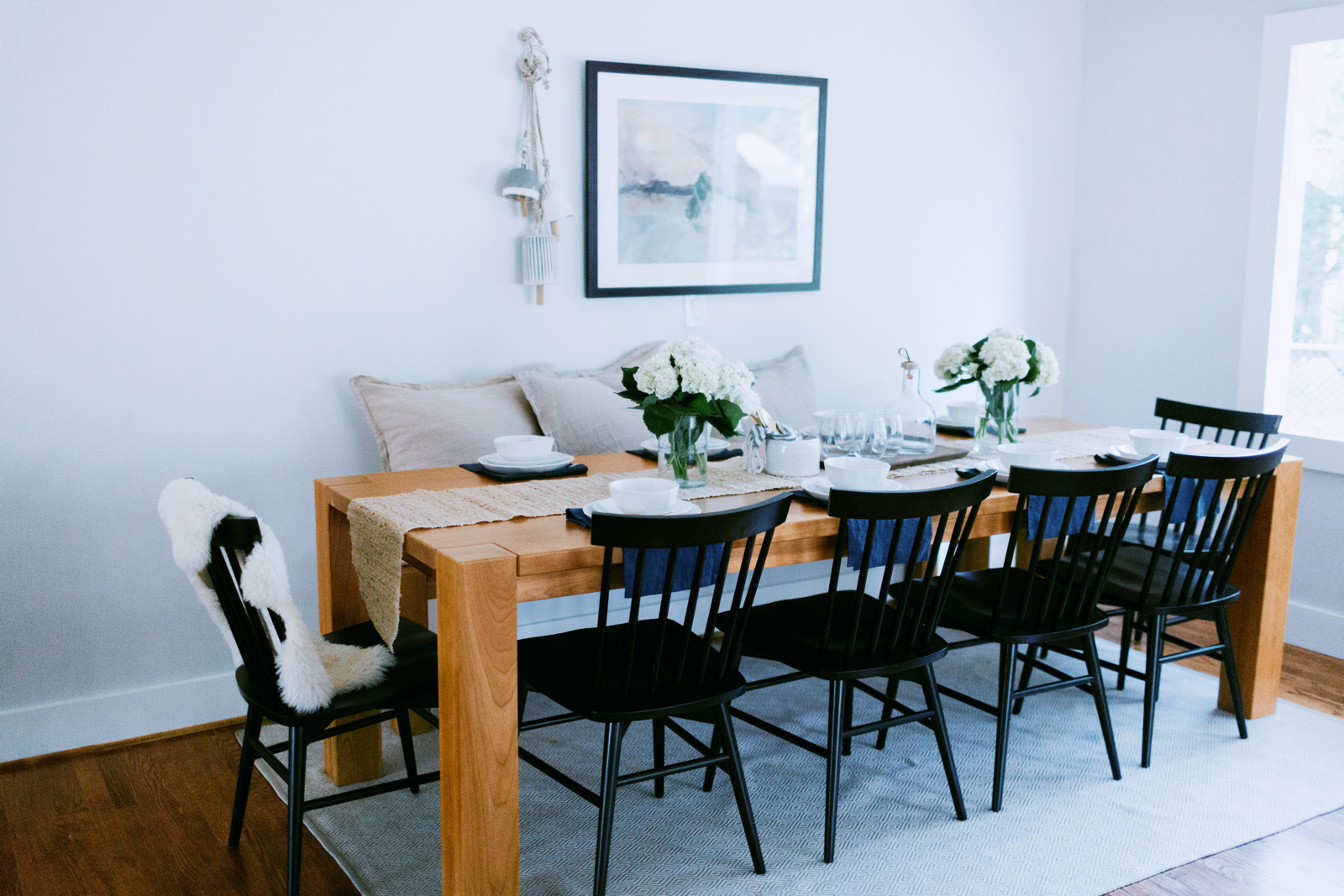 The perfect fit for what price? How much should you spend on bespoke   furniture?