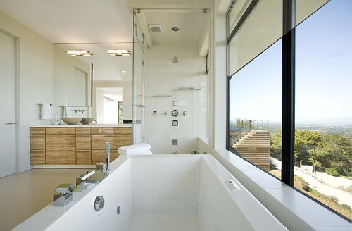Before Adding That Spa Tub, Consider the Pros and Cons | Sage .
