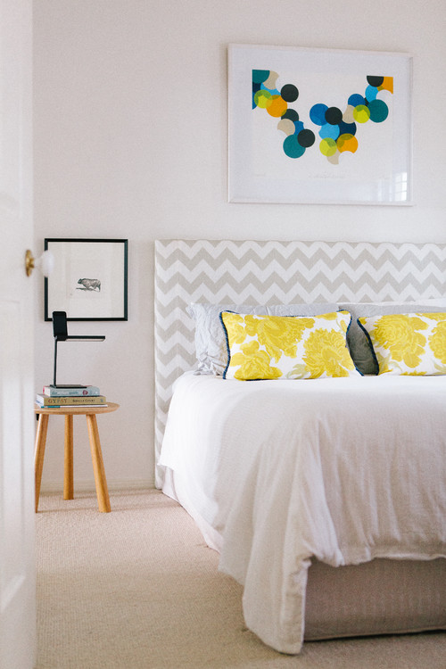 12 Decorating Tips to Make Any Bedroom Look Better | Houzz