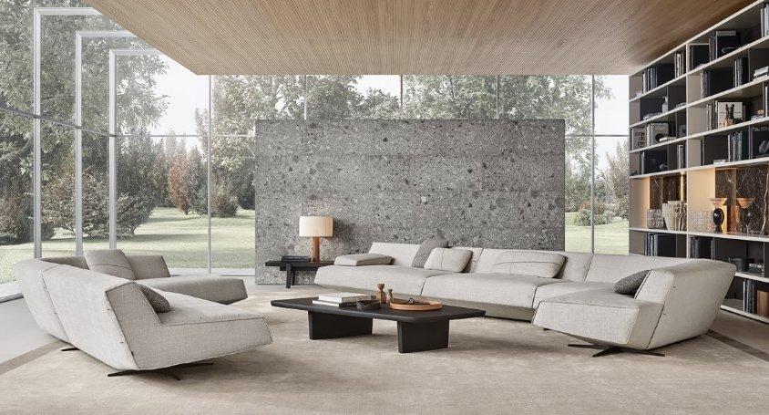 B2B Furniture Portal | Wholesale Furniture | POLIFORM .