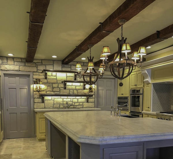 The Best Kitchen Remodeling Contractors in Wichita, Kansas (Photos .