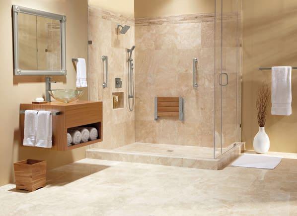 Bathroom Remodel Ideas, Dos & Don'ts - Consumer Repor