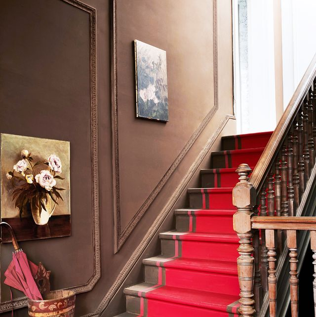 52 Best Interior Decorating Secrets - Decorating Tips and Tricks .