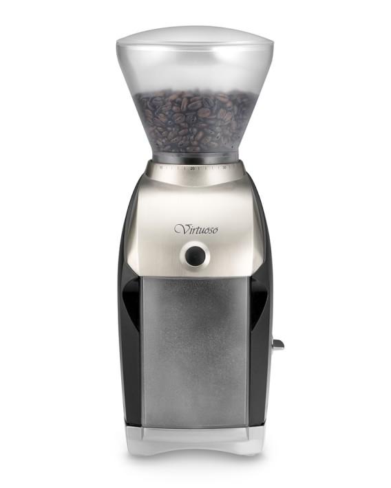 Baratza Virtuoso Burr Coffee Grinder | Williams Sono