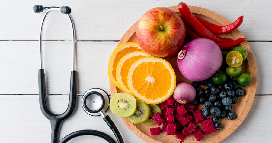9 Steps For Improving Heart Health Naturally | Pritikin I