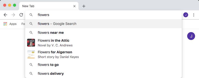 Google Chrome Privacy Whitepap