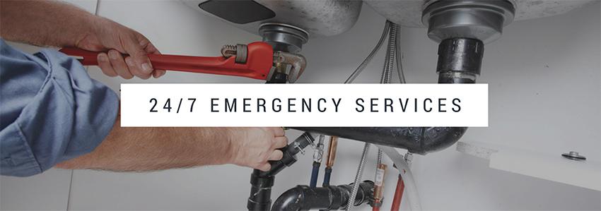 Emergency Plumbers Los Angeles   24 Hour Plumbe