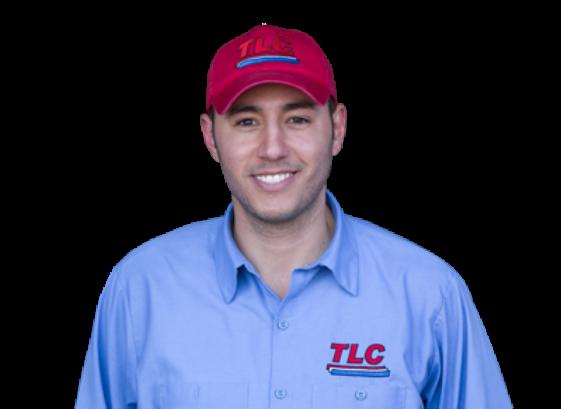 Emergency Plumber Albuquerque - 24 Hour Repairs   TLC Plumbi